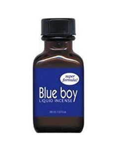 Blue Boy 24ml - PR2010319159