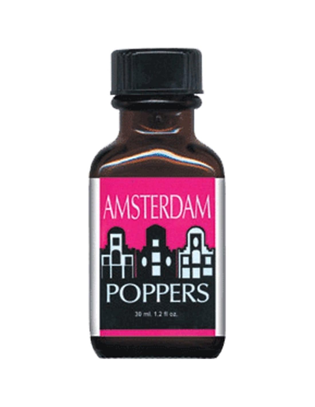 PR2010319157 - Amsterdam Poppers 24ml-PR2010319157