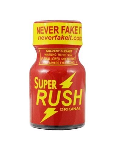 Super Rush - 10ml - PR2010343591